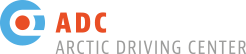 ADC | Arctic Driving Center